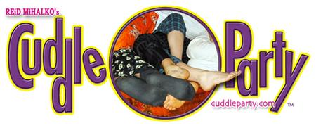 July Cuddle Community Gathering ( Air-Conditioned )