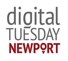 Digital Tuesday - 5th August 2014