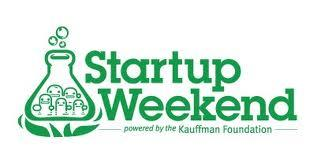 Startup Weekend Presents the Partnership Series