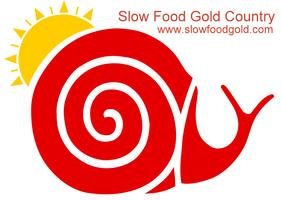 Discover Slow Food Gold