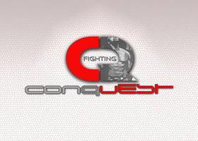 Rampage's CONQUEST FIGHTING CHAMPIONSHIP: Summer Rumble