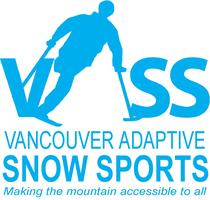 Vancouver Adaptive Snow Sports presents: The Movement