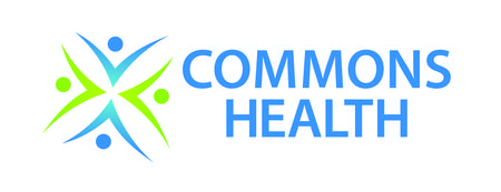 Commons Health: Creating Accountable Communities
