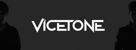 Vicetone @ Labor Day Live with 93.3FLZ
