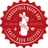 Bacon and Craft Beer Festival