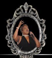 "Ms. Wanda Diamond, ""Lady Soul"""
