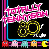 Totally Tennyson 3 - presented by Leprino Foods