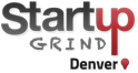 Startup Grind Denver Welcomes Jim Franklin (CEO at...