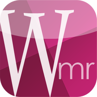 WMR - Three Fridays PM in Jan. @ IHN - Mulberry Terrace