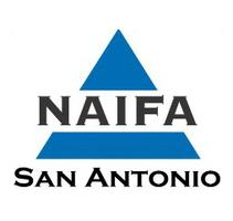 NAIFA-San Antonio Luncheon at Oak Hills - Installation...
