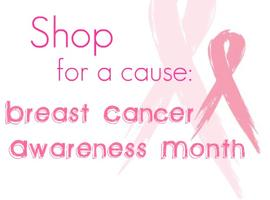 MK Makeover Madness for Breast Cancer