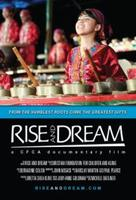 Film Screening: Rise and Dream