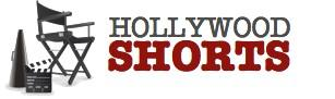 HOLLYWOOD SHORTS  - Short Film Program #5 - 5pm
