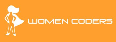 Women Coders Presents Web Development Workshop with...