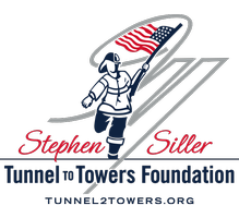 Stephen Siller Tunnel To Towers Foundation -...
