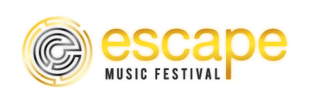 Escape Music Festival