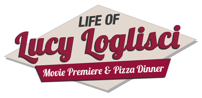 Life of Lucy Loglisci - Exclusive Movie Premiere &...