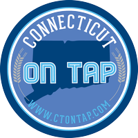 Connecticut On Tap