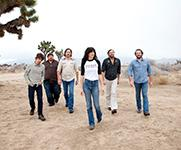 Goin Coastal feat. Nicki Bluhm and the Gramblers and...