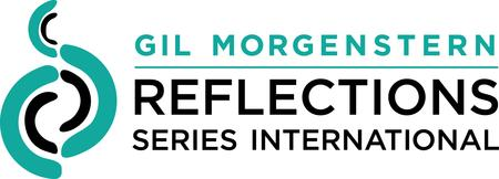 Gil Morgenstern's Reflections Series International:...