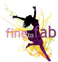 Women's Networking & VIP Charity Event - FINE to FAB