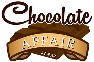 The Chocolate Affair at iBAR