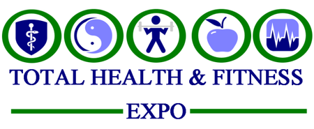 Total Health & Fitness Expo