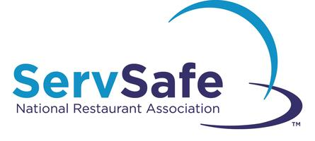 ServSafe Manager's Food Safety Certification (ATL)