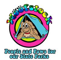Woofstock 2014 - People & Paws for our State Parks