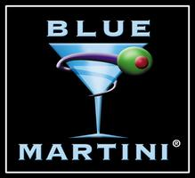 After-Hours Mixer @ Blue Martini
