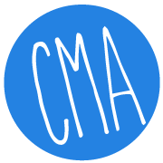 The Content Marketing Academy