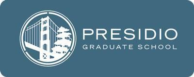 Snack 'n Chat with Presidio Graduate School - Hub...