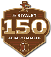 Tailgate with AEPi at Lehigh-Lafayette 2014