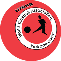 Free Kickball Pickup Game