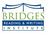 Bridges 2014-2015 Academic Year
