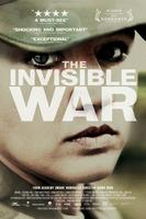 Screening of The Invisible War