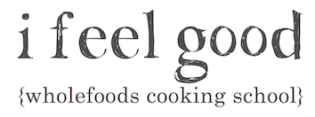 Cooking Class - Abundant Health With A Whole Food...