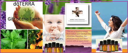 Heal by Earth - A Healthier You ~ Naturally!