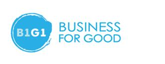 A Radical Plan: Designing Your Business for Good. LIVE...