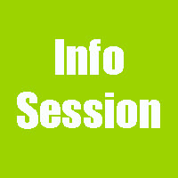 Workforce Training Fund Information Session-Brockton