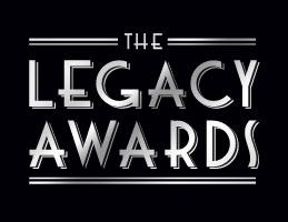 The Legacy Awards 2014