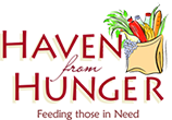 Haven from Hunger Casino Royale Capital Fundraiser