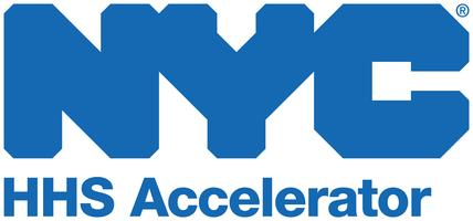 AcceleratorAssist: Competing for Funding using the HHS...