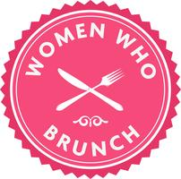 Storytelling Brunch with Jen Glantz -- Author,...