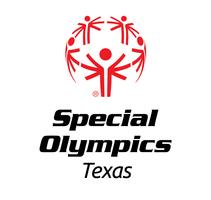 2014 Special Olympics Greater Houston Area 4 Winter...