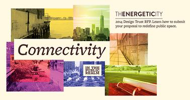 The Energetic City Public Program