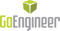 GoEngineer End of Summer Customer Appreciation Party -...