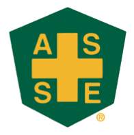 September Space Coast Chapter ASSE Luncheon Meeting