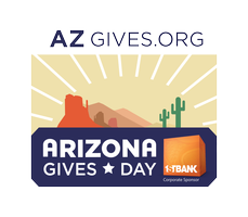 Arizona Gives Day 3.0 - Flagstaff