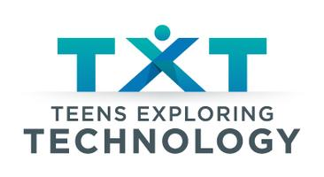 TXT: South Los Angeles Demo Day 2014